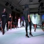 Ghana Fashion Wk Day 1: Love April31