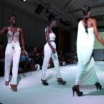 Ghana Fashion Wk Day 1: Love April32