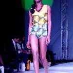 Ghana Fashion Wk Day 1: Orange Culture01