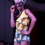 Ghana Fashion Wk Day 1: Orange Culture02
