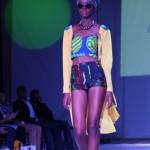 Ghana Fashion Wk Day 1: Orange Culture03