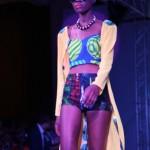 Ghana Fashion Wk Day 1: Orange Culture04