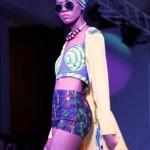 Ghana Fashion Wk Day 1: Orange Culture05
