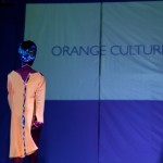 Ghana Fashion Wk Day 1: Orange Culture06
