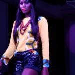Ghana Fashion Wk Day 1: Orange Culture07