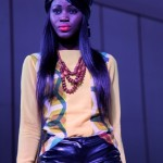 Ghana Fashion Wk Day 1: Orange Culture08