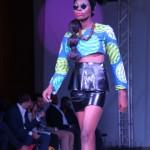 Ghana Fashion Wk Day 1: Orange Culture09