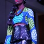 Ghana Fashion Wk Day 1: Orange Culture10