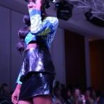Ghana Fashion Wk Day 1: Orange Culture11