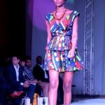Ghana Fashion Wk Day 1: Orange Culture12