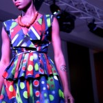 Ghana Fashion Wk Day 1: Orange Culture13