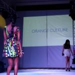 Ghana Fashion Wk Day 1: Orange Culture14