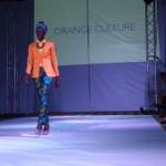 Ghana Fashion Wk Day 1: Orange Culture15
