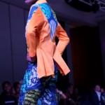 Ghana Fashion Wk Day 1: Orange Culture17