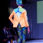 Ghana Fashion Wk Day 1: Orange Culture18