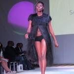 Ghana Fashion Wk Day 1: Sarah Dunn01
