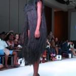 Ghana Fashion Wk Day 1: Sarah Dunn02