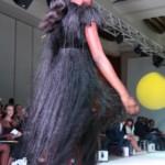 Ghana Fashion Wk Day 1: Sarah Dunn03