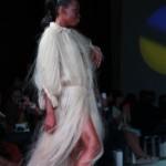 Ghana Fashion Wk Day 1: Sarah Dunn06