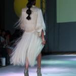 Ghana Fashion Wk Day 1: Sarah Dunn07