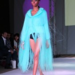 Ghana Fashion Wk Day 1: Sarah Dunn08