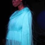 Ghana Fashion Wk Day 1: Sarah Dunn09