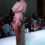 Ghana Fashion Wk Day 1: Sarah Dunn10