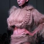Ghana Fashion Wk Day 1: Sarah Dunn11
