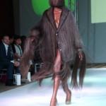 Ghana Fashion Wk Day 1: Sarah Dunn12
