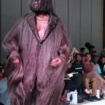 Ghana Fashion Wk Day 1: Sarah Dunn14