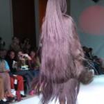 Ghana Fashion Wk Day 1: Sarah Dunn15