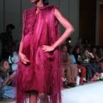Ghana Fashion Wk Day 1: Sarah Dunn16