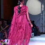 Ghana Fashion Wk Day 1: Sarah Dunn17