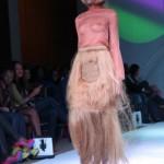 Ghana Fashion Wk Day 1: Sarah Dunn18