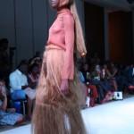 Ghana Fashion Wk Day 1: Sarah Dunn19