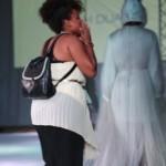 Ghana Fashion Wk Day 1: Sarah Dunn25