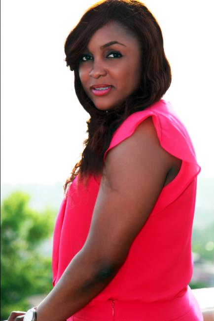 GoWoman Cover Miatta Kargbo Minister of Health Sierra Leone1