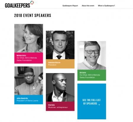 Goalkeeper 2018-PresidentBio-SierraLeone