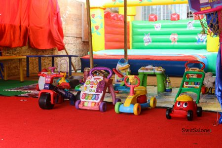 God's Covenant Ventures for Kids-Children-Party-Rental-Special Occassions-10