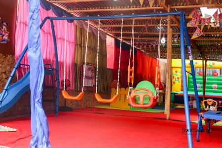 God's Covenant Ventures for Kids-Children-Party-Rental-Special Occassions-12