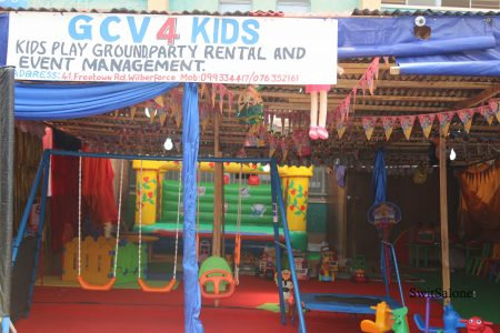 God's Covenant Ventures for Kids-Children-Party-Rental-Special Occassions-14