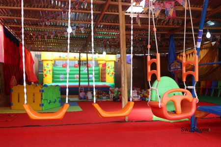 God's Covenant Ventures for Kids-Children-Party-Rental-Special Occassions-15