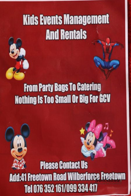 God's Covenant Ventures for Kids-Children-Party-Rental-Special Occassions-17