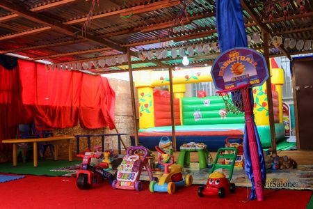 God's Covenant Ventures for Kids-Children-Party-Rental-Special Occassions-9