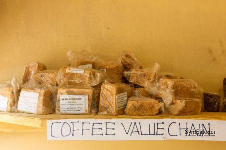 Grind Robusta Coffee-Sierra Leone-Produce-Monitoring-Board-Local-Coffee-Cocoa-Kenema-4