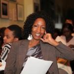 Dr. Fuambia Sia Ahmadu