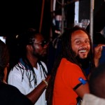 Wanlov the Kubolor at Big in Ghana 2012