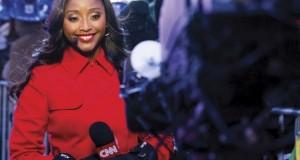 Isha-Sesay-CNN-Sierra Leone