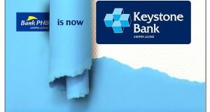 Keystone Bank SL