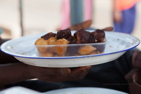 LOCAL FOOD-SIERRA LEONE-11